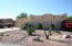 9478 E DEL MONTE Avenue, Gold Canyon, AZ 85118