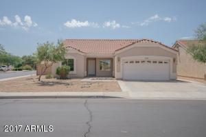 13374 N PRIMROSE Street, El Mirage, AZ 85335