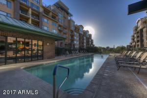 16 W Encanto Boulevard, 317, Phoenix, AZ 85004