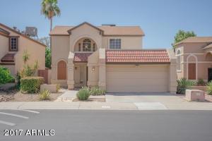 429 E KRISTAL Way, Phoenix, AZ 85024