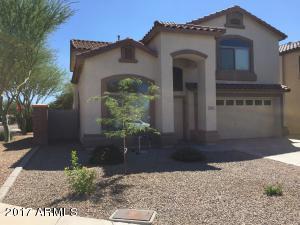 27421 N 25TH Drive, Phoenix, AZ 85085
