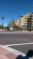 16 W ENCANTO Boulevard, 116, Phoenix, AZ 85003