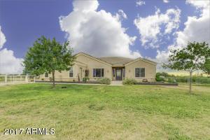 25624 S 197TH Street, Queen Creek, AZ 85142