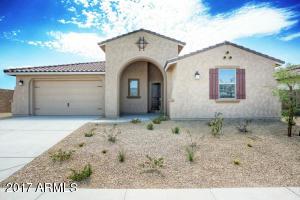 18261 W TECOMA Road, Goodyear, AZ 85338