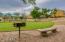 2401 E RIO SALADO Parkway, 1005, Tempe, AZ 85281