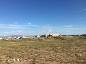 0 W Lot 8 Airport Commercenter Center, 8, Goodyear, AZ 85338