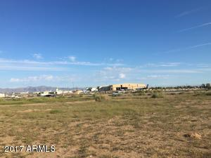 0 W Lot 9 Airport Commercenter Center, 9