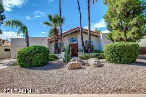 7577 E WINDROSE Drive, Scottsdale, AZ 85260