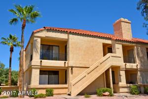 9708 E Via Linda  Drive Unit 2349 Scottsdale, AZ 85258