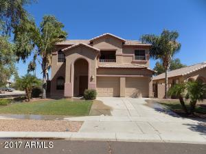 3634 E TIMBERLINE Road, Gilbert, AZ 85297