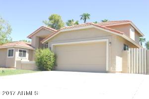 727 N BERMUDA Street, Mesa, AZ 85205