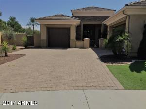 Property for sale at 159 W Tonto Drive, Chandler,  Arizona 85248