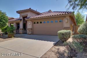 15739 N 102ND Street, Scottsdale, AZ 85255