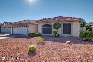 638 S GOLDEN KEY Street, Gilbert, AZ 85233
