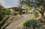 8104 E TORTUGA VIEW Lane, Scottsdale, AZ 85266