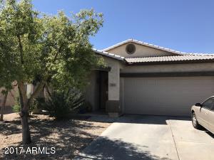 269 E SADDLE Way, San Tan Valley, AZ 85143