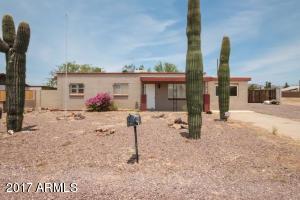 10218 E BRAMBLE Avenue, Mesa, AZ 85208