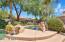 10870 E COCHISE Avenue, Scottsdale, AZ 85259