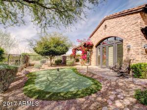 3103 S PROSPECTOR Circle, Gold Canyon, AZ 85118