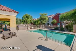 1950 N CENTER Street, 147, Mesa, AZ 85201