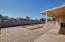 26612 S PIMA Place, Sun Lakes, AZ 85248