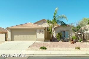 10252 E OBISPO Avenue, Mesa, AZ 85212