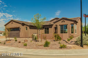 172 E CITRON Court, San Tan Valley, AZ 85140