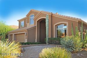 Property for sale at 16216 S 1st Avenue, Phoenix,  Arizona 85045