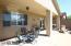 7309 E DESERT VISTA Road, Scottsdale, AZ 85255