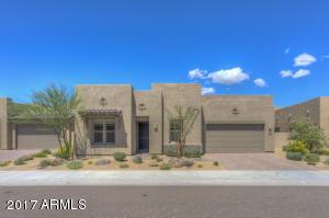 7276 E HIGH POINT Drive, Scottsdale, AZ 85266
