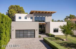 3445 N VALENCIA Lane, Phoenix, AZ 85018