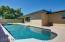 4132 N 66TH Place, Scottsdale, AZ 85251