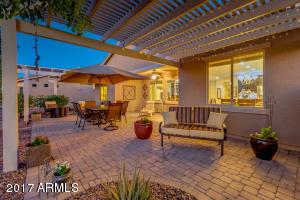 42758 W DARTER Drive, Maricopa, AZ 85138