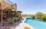 8020 E Copper Canyon Circle, Mesa, AZ 85207