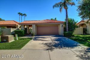 10009 E Saddlehorn Trail, Scottsdale, AZ 85258
