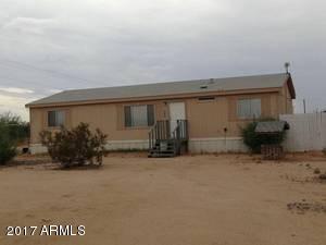 33653 W ROBINETTE Lane, Maricopa, AZ 85138