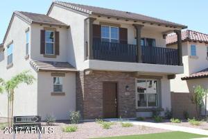 3426 W HAYDUK Road, Laveen, AZ 85339