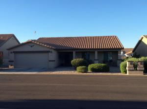2101 S MERIDIAN Road, 287, Apache Junction, AZ 85120
