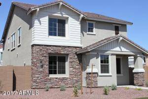 9342 S 34TH Drive, Laveen, AZ 85339