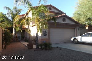 1218 E Press Place, San Tan Valley, AZ 85140