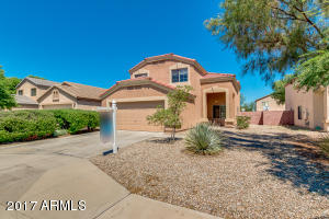 3886 W DANCER Lane, Queen Creek, AZ 85142