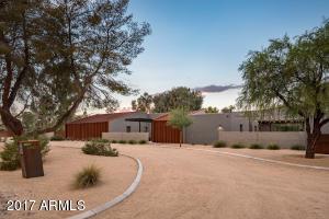 Property for sale at 11832 N Blackheath Road, Scottsdale,  Arizona 85254