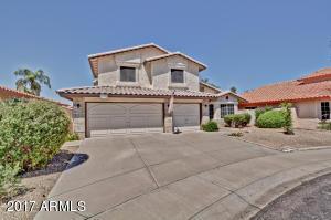 19308 N 77TH Drive, Glendale, AZ 85308