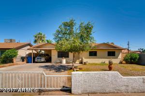946 E 8TH Avenue, Mesa, AZ 85204