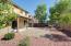 1877 S RACINE Lane, Gilbert, AZ 85295