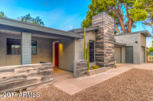 4132 N 34TH Place, Phoenix, AZ 85018