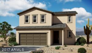 4828 W LYDIA Lane, Laveen, AZ 85339
