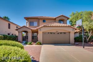 5937 E JUNIPER Avenue, Scottsdale, AZ 85254