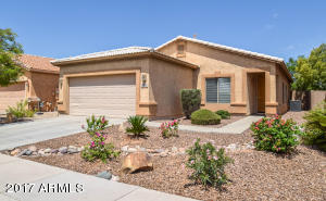 338 E SHAWNEE Road, San Tan Valley, AZ 85143