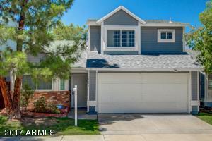 18632 N 4TH Drive, Phoenix, AZ 85027